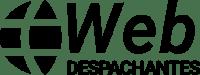 webdespachantes despachante on line